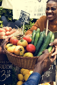 Parramore Farmers Market will make grand opening this weekend at Orlando City Stadium (3)