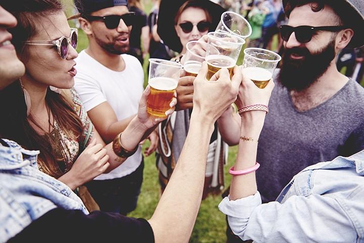gal_beer_fest_shutterstock_671817901.jpg