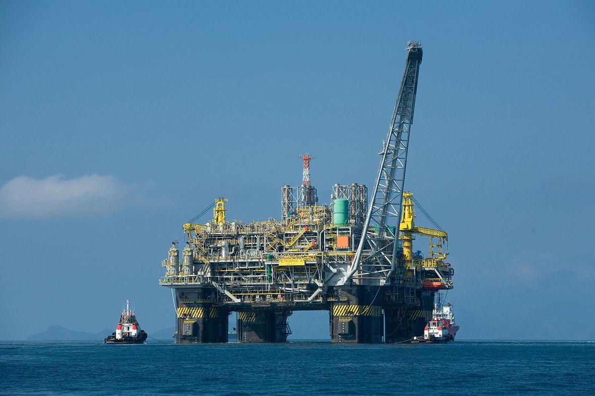Oil rig jobs jacksonville fl