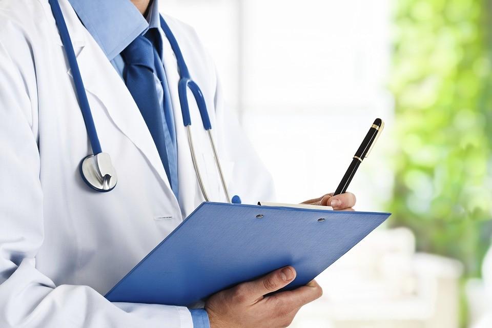 Florida names nine proposed medicaid health plans | Blogs