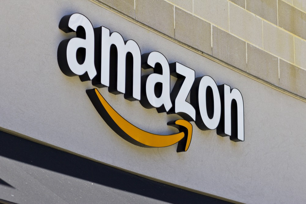 Amazon Prime Now Offering Orlando Area Two Hour Beer And Wine