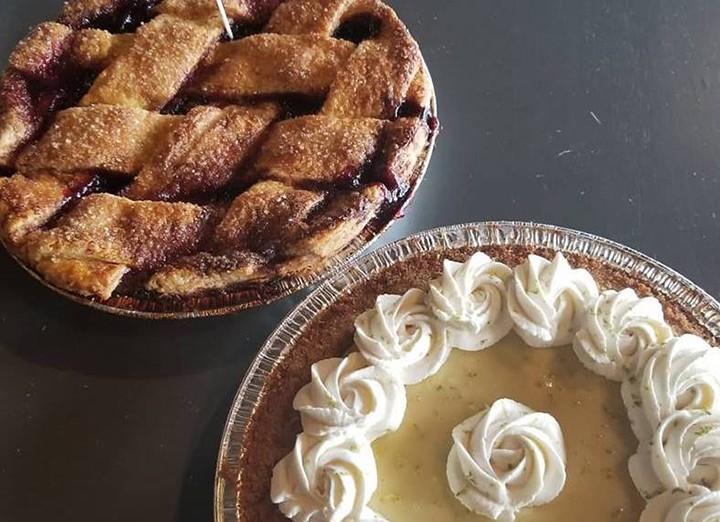 gal_p_is_for_pie_pies.jpg
