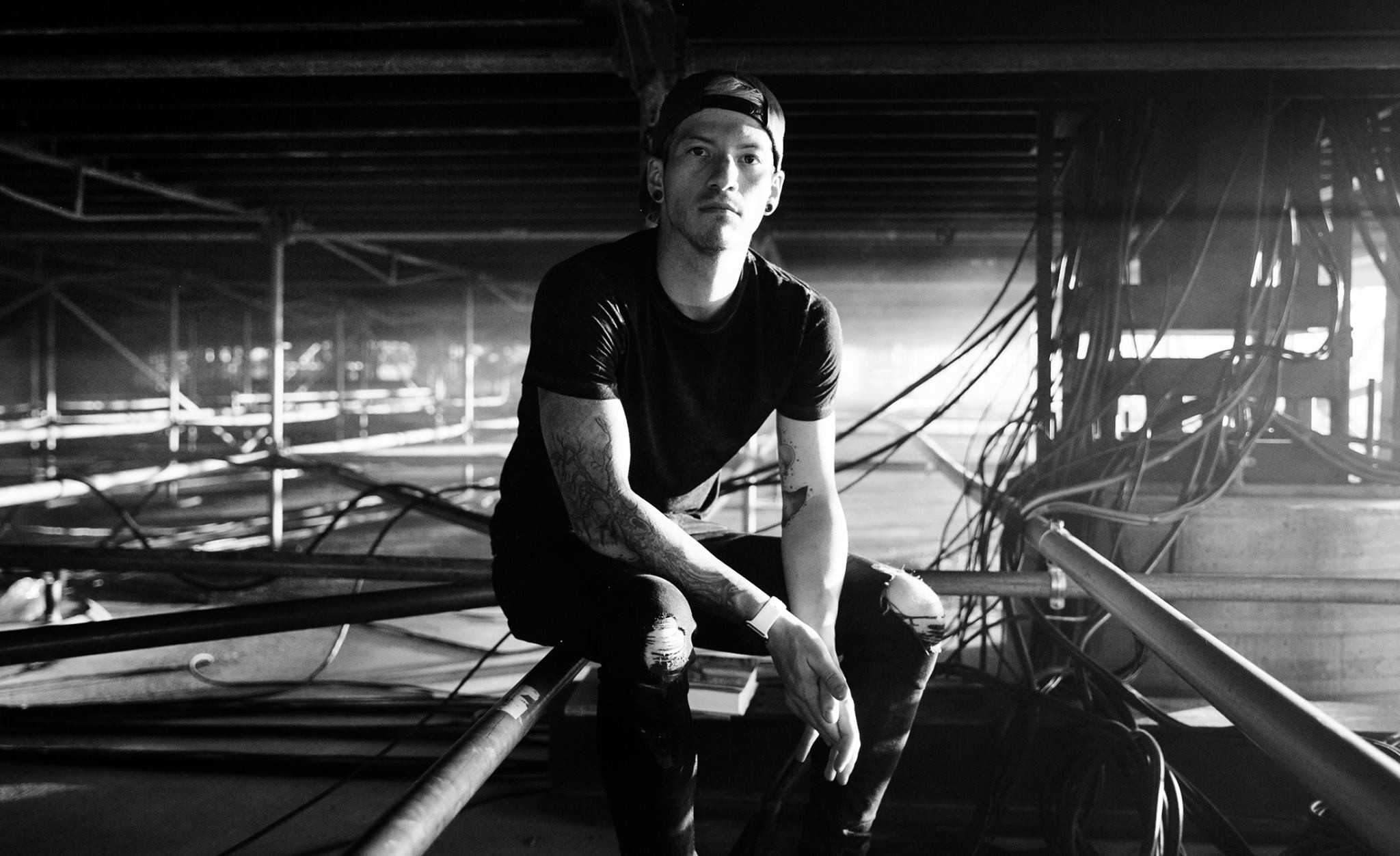 2f1150a5 Twenty One Pilots announce Central Florida show in November | Blogs