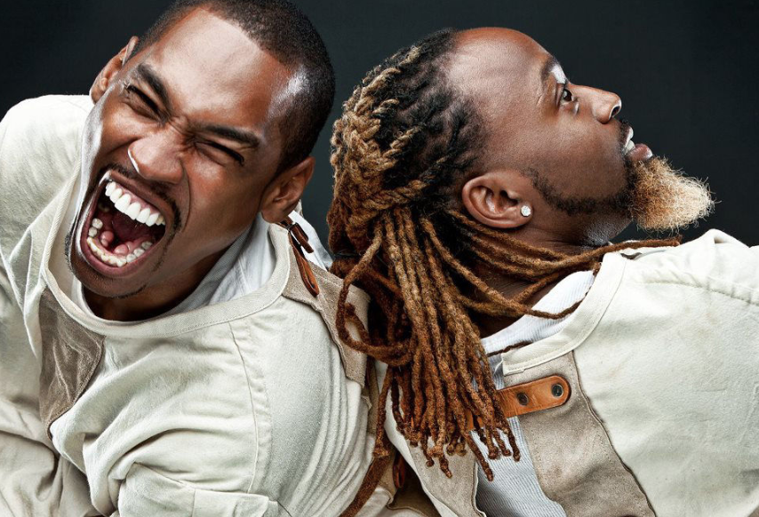 Ying Yang Twins Christmas.The Ying Yang Twins Are Coming To Orlando This Fall Blogs