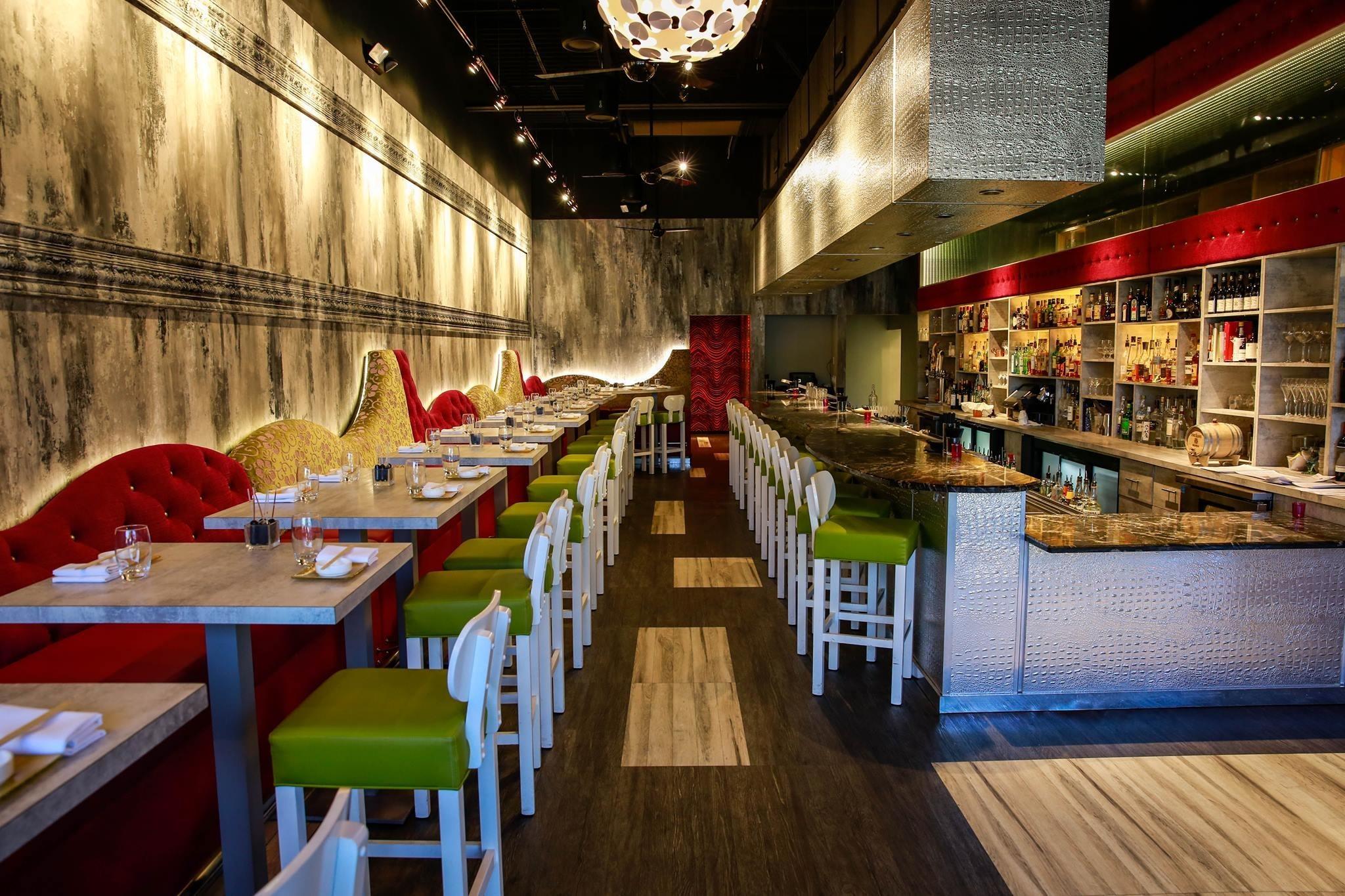 Winter Park S Sushi Pop To Feature Vietnamese Pop Up