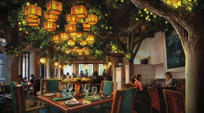 Disney S Latest Character Dining Experience Opens In Two Weeks Here S Everything We Know About It Blogs