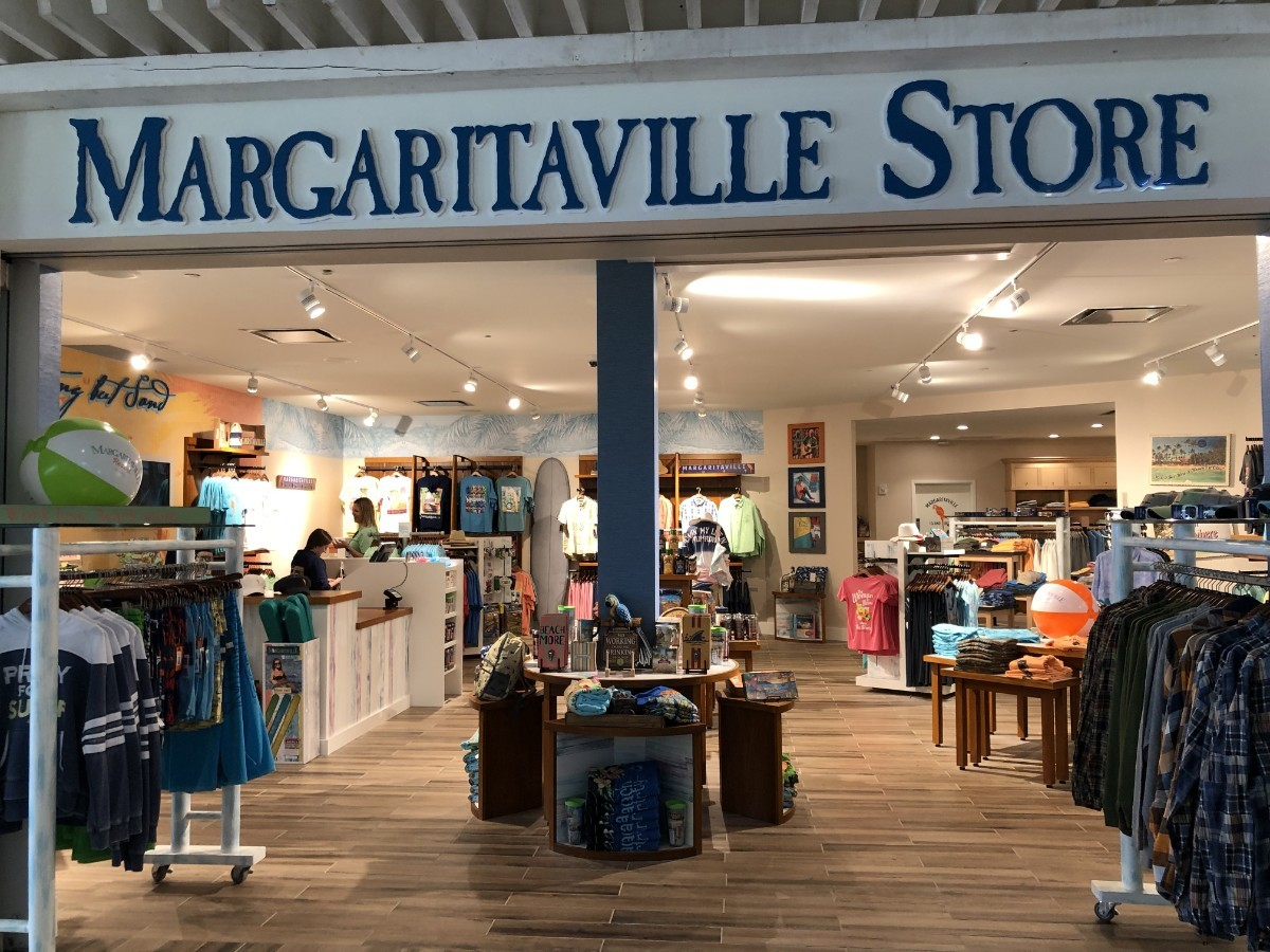 The Hotel at Margaritaville Resort Orlando is now open | Blogs