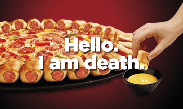 For nearly six decades, Pizza Hut has been slinging hot, cheesy pies to hungry consumers all over the world. There are more than 15, locations in over 90 countries, and Pizza Hut U.S.'s parent.