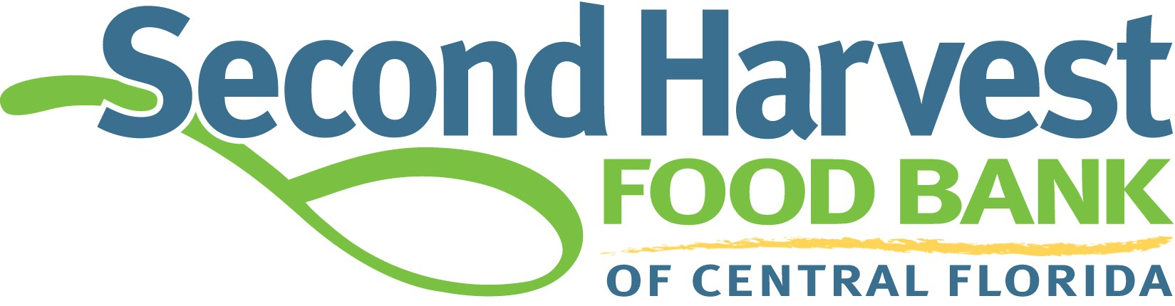 Best Local Charitable Group Second Harvest Food Bank Local Color