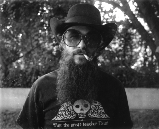 cody-jinks-559x453.png