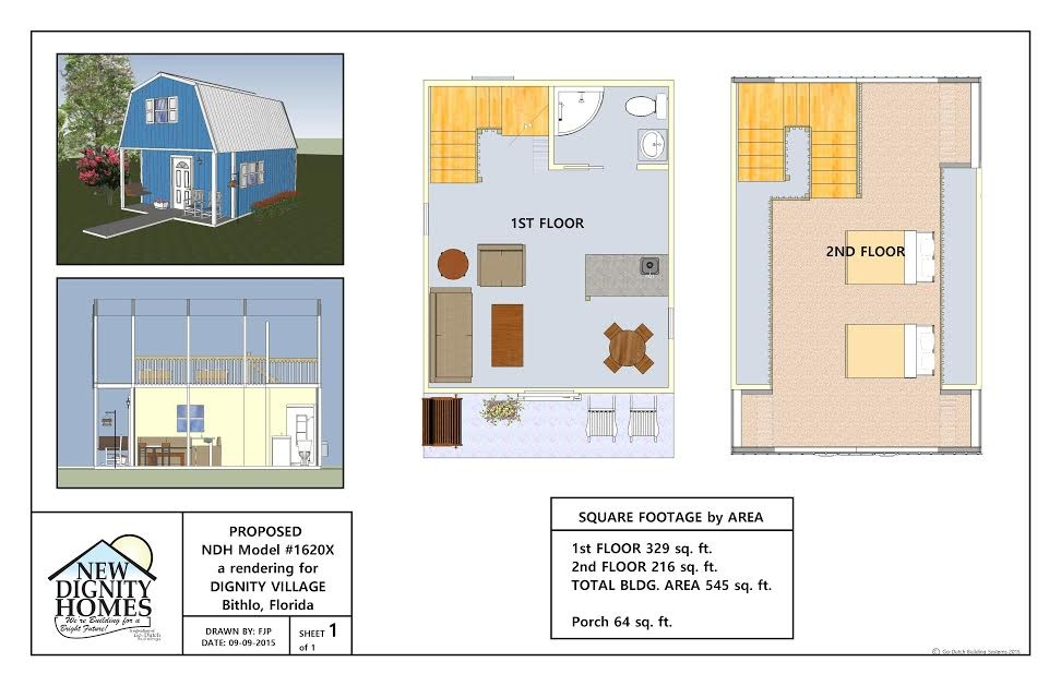 mobile homes with porches with Tiny Housing  Munity For Homeless Planned For Bithlo on Tiny Housing  munity For Homeless Planned For Bithlo in addition 11905 Modular Home Floor Plans With Front Porch additionally New Manufactured Home Designs Farmhouse Style also Torngate as well Mobile Homes Vs Manufactured Homes Vs Modular Homes.