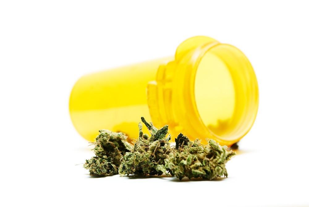 Florida's largest medical marijuana provider has already started selling smokable cannabis