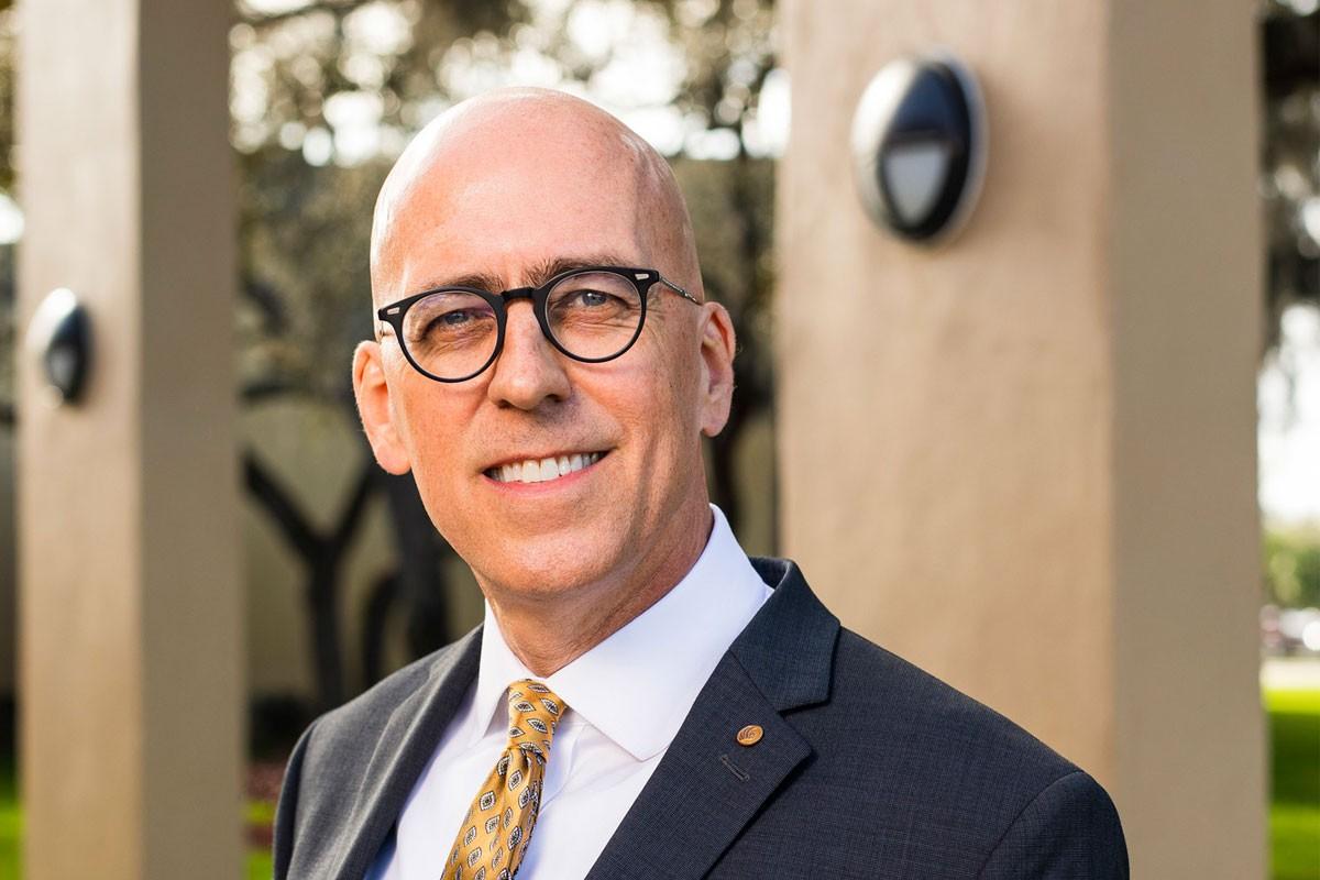 Ucf Summer 2020 Calendar Thad Seymour will continue as UCF interim president until 2020 | Blogs