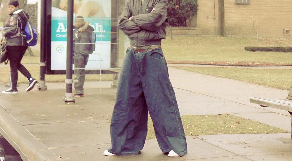 jnco-jeans1.jpg
