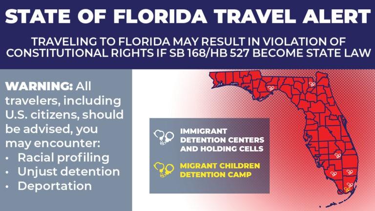 GRAPHIC VIA FLORIDA IMMIGRANT COALITION
