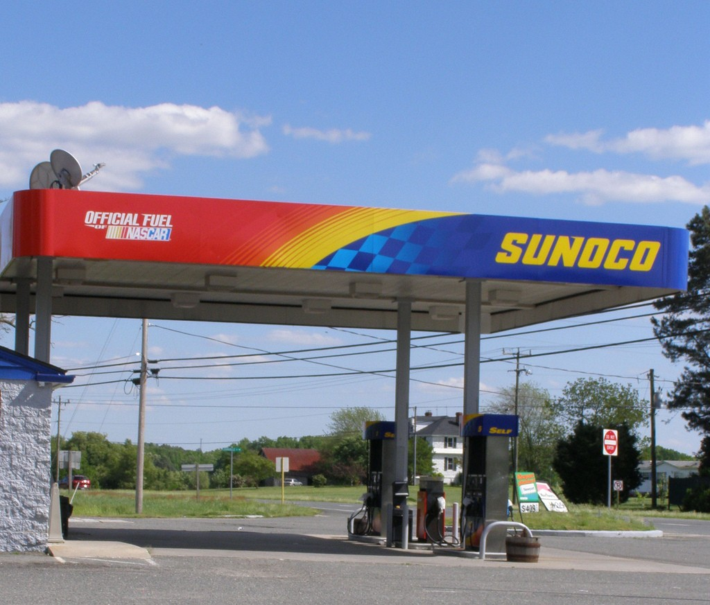 Sunoco Gas Station Near Me >> Florida Police Call For Boycott Of Sunoco Gas Stations After