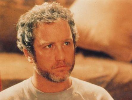 Richard Dreyfuss in The Goodbye Girl - UNITED ARTISTS/METRO-GOLDWYN-MAYER