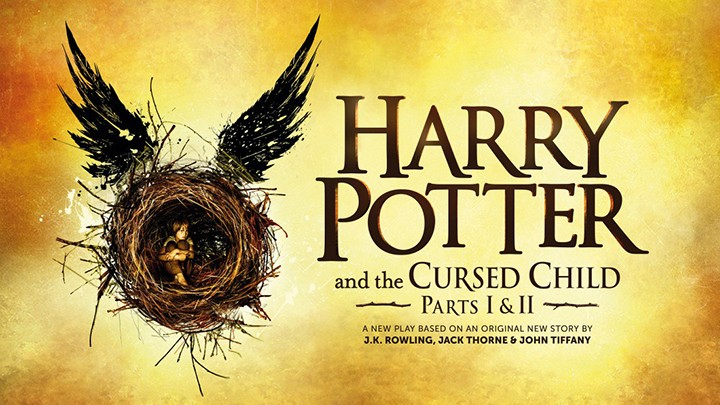 gal_harry-potter-and-the-cursed-child-artwork.jpg