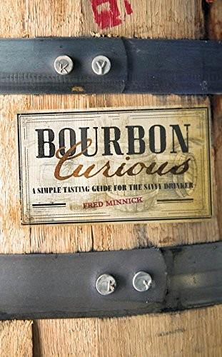 bourbon_curious.jpg