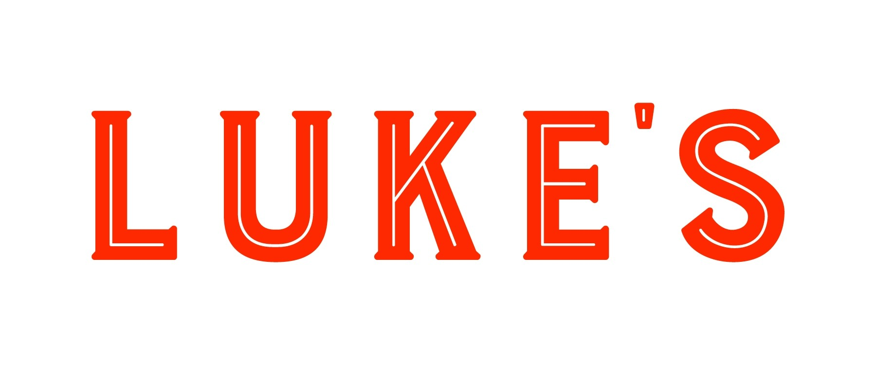 Luke\'s Kitchen & Bar by Brandon McGlamery to open this winter in ...
