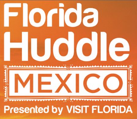 florida-huddle-mexico-logo.png