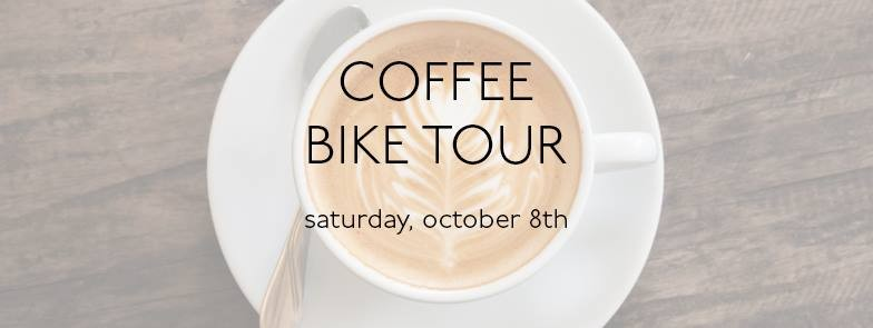 coffee_bike_tour.jpg