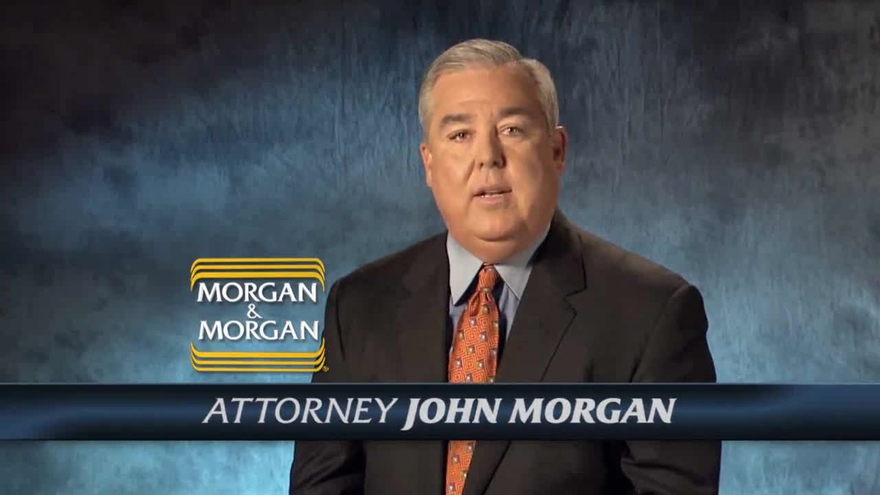 people are pushing for john morgan to run for governor of florida posted by adam manno on tue nov 15 2016 at 1 48 pm