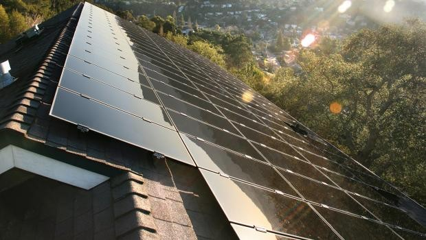 Solarcity Solar Panels >> Tesla S Solarroof Will Soon Be Available In Florida Blogs