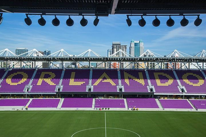 gal_orlando_city_stadium.jpg