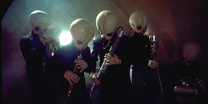 gal_sel_star_wars_cantina_band.jpg