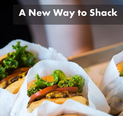 IMAGE COURTESY SHAKE SHACK