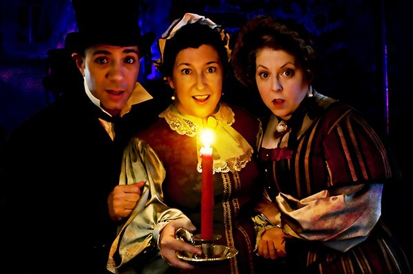dickens_by_candlelight_cast_-_photo_credit_kristen_wheeler.jpg