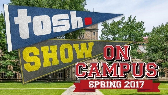 tosh_show_on_campus_2017.jpg