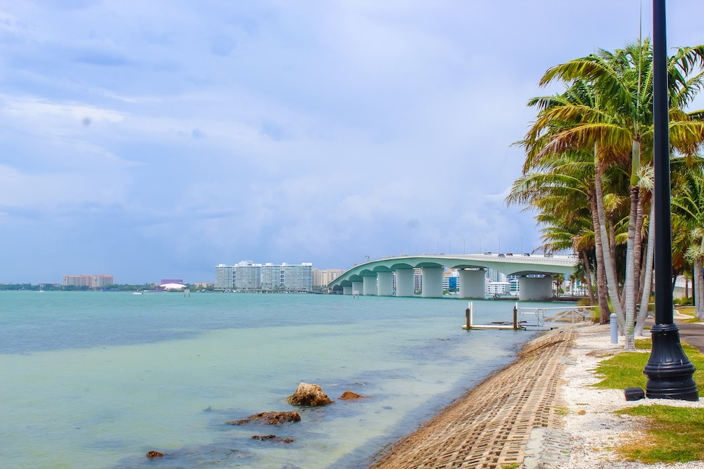 180 Florida beaches showed 'some indicator of poop,' says study | Blogs