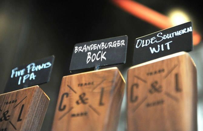 bach_beer.jpg