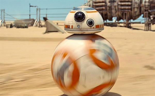 bb8-in-the-force-awakens.jpg