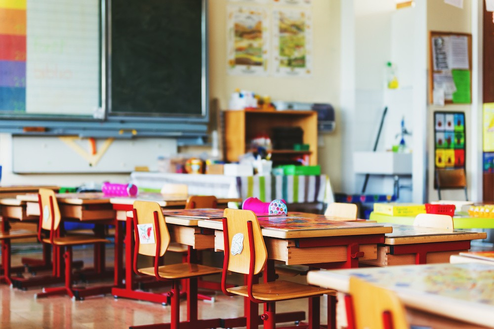 Roundup: Central Florida K-12 schools reopening Thursday | Blogs