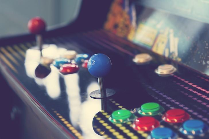 arcade_game_adobestock_151465087.jpeg