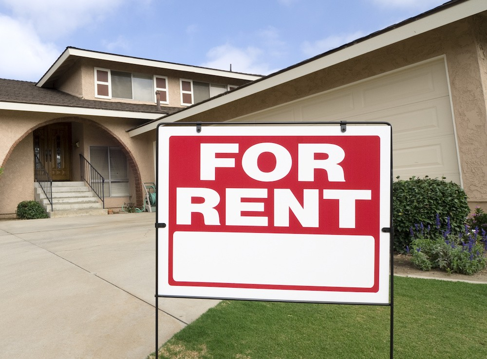 Orlando Being Pitched As Florida S Top City For Buying Rental Property And That S Bad News For Renters Blogs