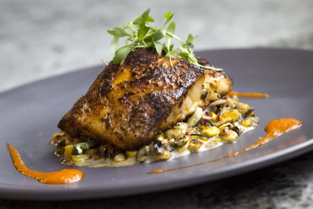Delaney's Tavern brings mass allure to Orlando's SoDo District