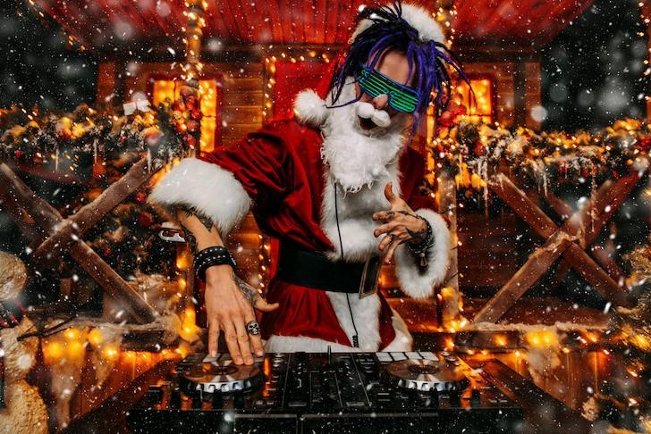 drink_christmas_disco_adobestock_299031701.jpeg