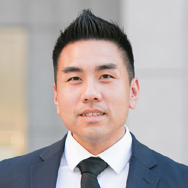 Ricky Ly of TastyChomps.com