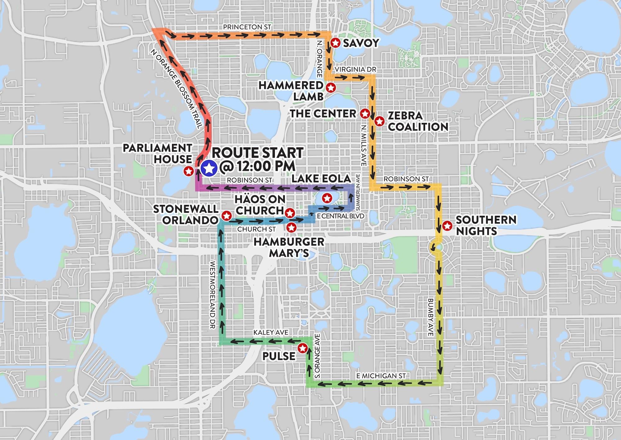 pride_2020-procession-route.jpg