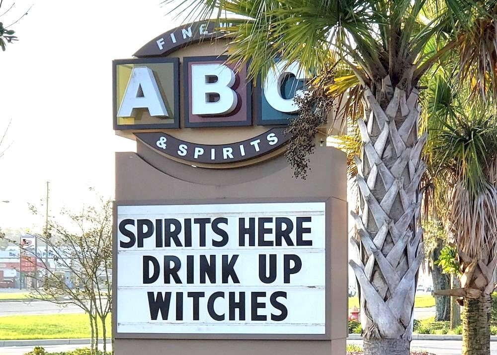 Abc Fine Wine And Spirits Now Offering Same Day Delivery In The Orlando Area Blogs People talk about wine and liquor tastings, social sparkling wine and italian wine. abc fine wine and spirits now offering