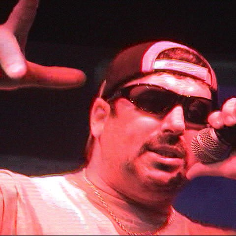 DJ KJ of K5 - PHOTO COURTESY K5MUSIC.COM