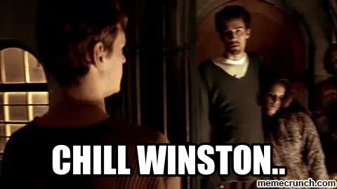 chill_winston_meme.png