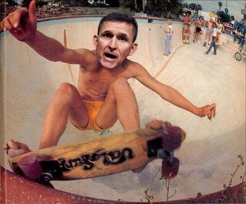 michael_flynn_skateboard.png