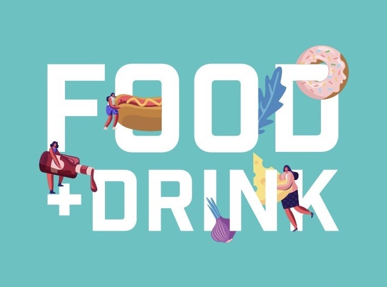 Best of Orlando® 2021: Food and Drink