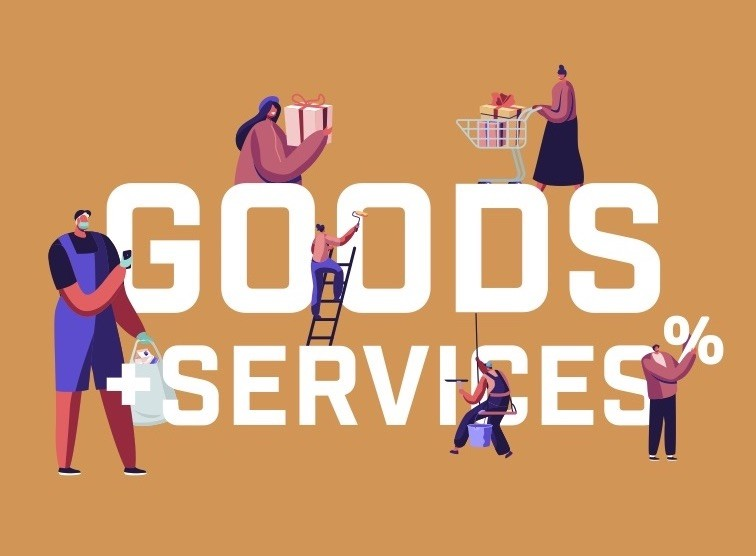 Best of Orlando® 2021: Goods and Services