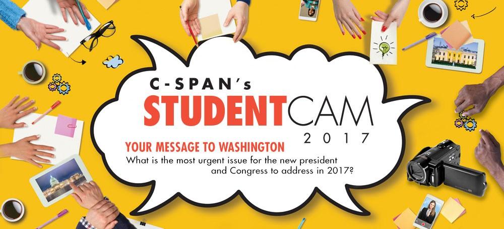 c-span_studentcam_competition.jpg